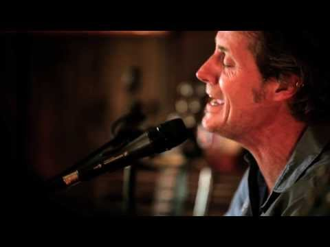 """Blue Rodeo - """"Tell Me Again"""" (The Farmhouse Sessions)"""