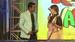 Music Launch Of Film Ramaiya Vastavaiya