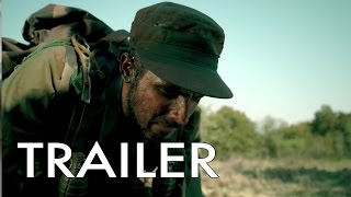 Nonton My Father S War Official Trailer  2016  Film Subtitle Indonesia Streaming Movie Download