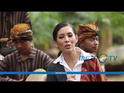 Idenesia: Semarang Hebat Segmen 1