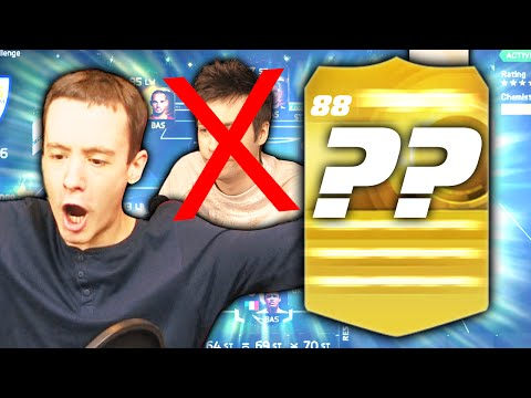 15 - Chris' best player in FIFA 15 Ultimate Team Pack Opening! ▻ BUY CHEAP FIFA 15 COINS HERE: ▻ http://www.buycheapfifacoins.com ▻ USE DISCOUNT CODE 'TWOSYNC' FOR 5% OFF! Follow Us ...
