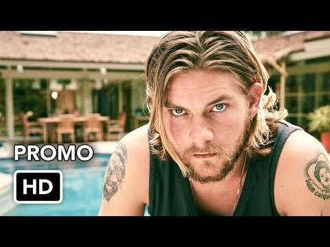 "Animal Kingdom 2x02 Promo ""Karma"" (HD)"
