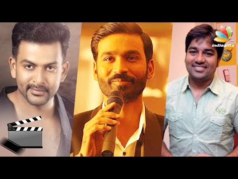 Actors-who-became-surprisingly-directors-Dhanush-Prithviraj-Mirchi-Siva