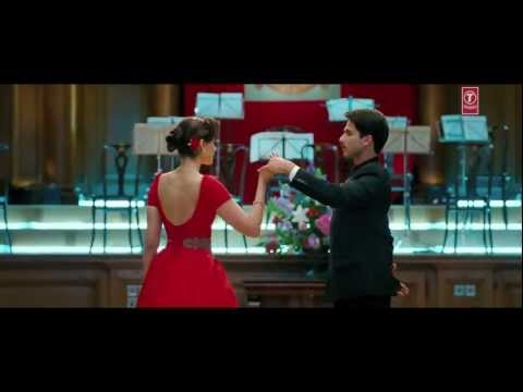 Ik Tu Hi Tu Hi -  Song [HD] - Mausam (2011) - Shah