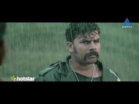 Video Aadu - An Evil Entry by Satan Xavier download in MP3, 3GP, MP4, WEBM, AVI, FLV January 2017