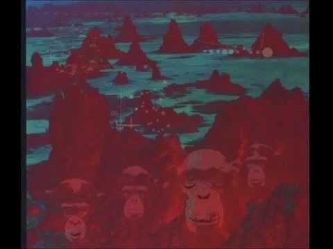 Monkey3 - 39 Laps (2006)