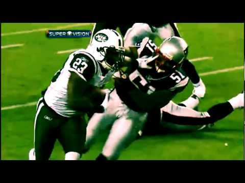 Shonn Greene - LaDainian Tomlinson and Shonn Greene highlights from the 2010-2011 Season. Would you like to see a video of the team you love? Feel free to ask! Please Rate,...