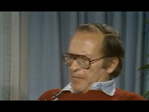 """Sidney Lumet for """"Prince of the City"""" 1981 - Bobbie Wygant Archive"""