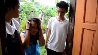 Video Tagoloan National High School Grade 8 Brainy Ang Alamat ng Basahan MP3, 3GP, MP4, WEBM, AVI, FLV Oktober 2018