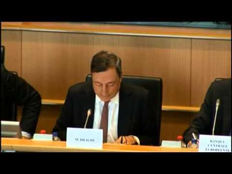 Νότης Μαριάς στο ΡΑΔΙΟ ΚΡΗΤΗ: Να έρθει ο Α.Τσίπρας στην Ευρωβουλή να ενημερώσει τους Ευρωβουλευτές για τους εκβιασμούς της τρόικας.