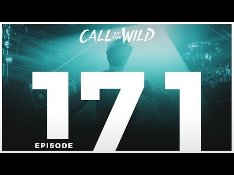 #171 - Monstercat: Call of the Wild (видео)
