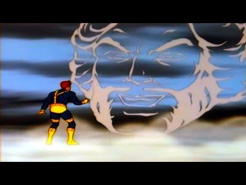 Люди Икс - Феникс Тьмы. Тайное общество. (Часть 2 из 4) - Сезон 3 Серия 11 | Marvel (видео)
