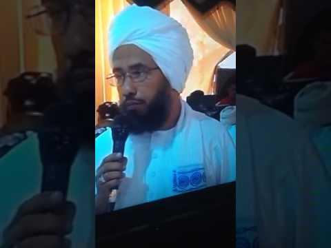 شاهد عقد زواج نجل اخ الرئيس السوداني عمر البشير (عمر ، اسراء)