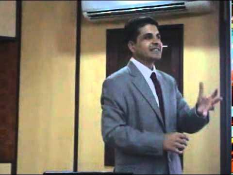 Proactive Communication Secrets   Executive Coaching by Vivek Randeria Soft Skill Trainer