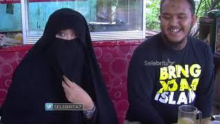Video Caisar Senyum Saat Indadari Gugat Cerai | Selebrita Pagi MP3, 3GP, MP4, WEBM, AVI, FLV November 2017