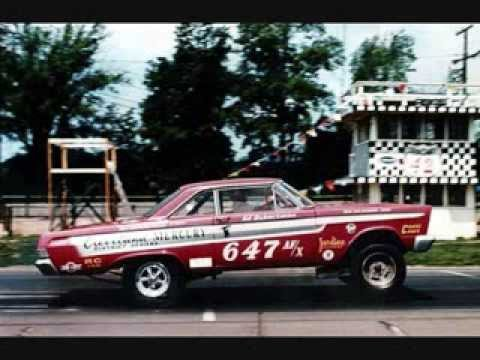 427 comets and thunderbolts 132280 1964 ford thunderbolt thunderbolt