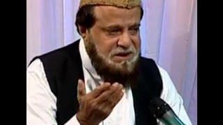 Video Siddique Ismail Top 7 Best Collection Urdu Naat Sharif , فائدہ Fayedah.com MP3, 3GP, MP4, WEBM, AVI, FLV Juli 2018