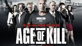 Nonton Age Of Kill  2015  Movie Review Film Subtitle Indonesia Streaming Movie Download