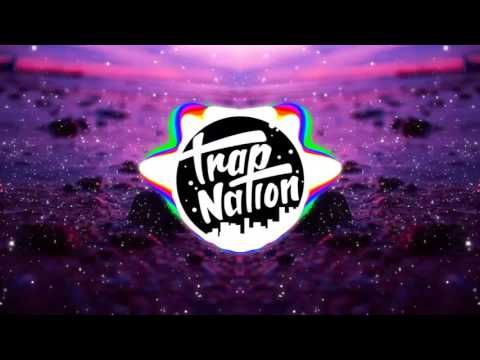 Zara Larsson - Uncover (Afterfab Remix)