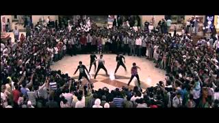 Nonton FLASH MOB  @ KHALIDIYAH MALL ABU DHABI OFFICIAL [HD] pruple dance center Film Subtitle Indonesia Streaming Movie Download
