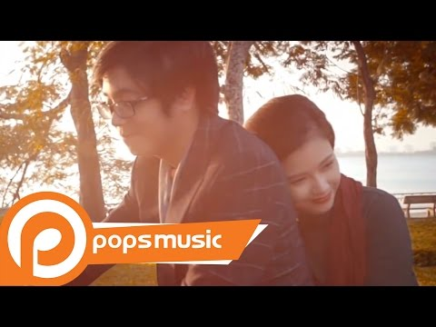 MV Khi Mùa Thu Đi Qua |  Dương Hoàng Yến ft Bùi Anh Tuấn - Thời lượng: 6 phút, 23 giây.