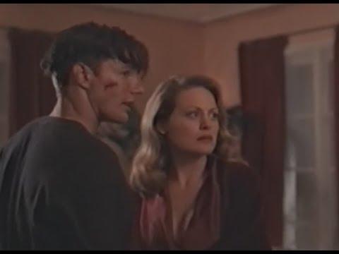 Widow's Kiss (1996)
