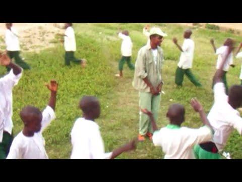 Yan Makaranta - Hausa Song Latest Video 2019 Ft Ramadan Booth