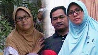 Video Wanita Pelaku Bom Bunuh Diri Ternyata Anak orang Terpandang, Menurut Keluarga, Suaminya Aneh MP3, 3GP, MP4, WEBM, AVI, FLV Mei 2018