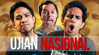 Download Video UJIAN NASIONAL Feat TIM2ONE - CHANDRALIOW