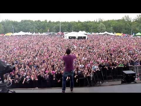 Tekst piosenki Simple Plan - The Rest Of Us po polsku