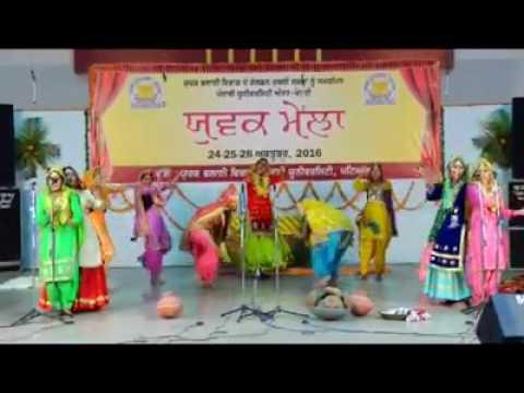 Video Punjabi latest boliyan download in MP3, 3GP, MP4, WEBM, AVI, FLV January 2017