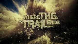 Nonton Where the Trail Ends 90 Sec. Teaser Film Subtitle Indonesia Streaming Movie Download
