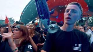 Video Tomorrowland Belgium 2017 | Moksi B2B Chace MP3, 3GP, MP4, WEBM, AVI, FLV Agustus 2018