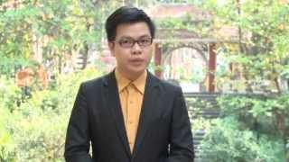 Phật giáo Tiền Giang: Miền đất thấm đẫm tình người - wWw.ChuaGiacNgo.com