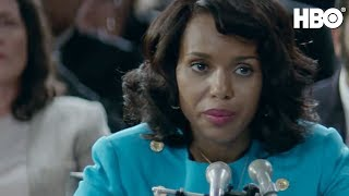Nonton Confirmation: Trailer (HBO Films) Film Subtitle Indonesia Streaming Movie Download