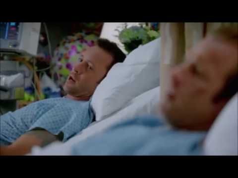 Hawaii Five-0 Stand by You (Season 6 Finale)