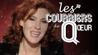 #8 - Le Cap Des 3 Ans... Peur Du Sexe - Faire L'amour Avec Une Gueule De Con !