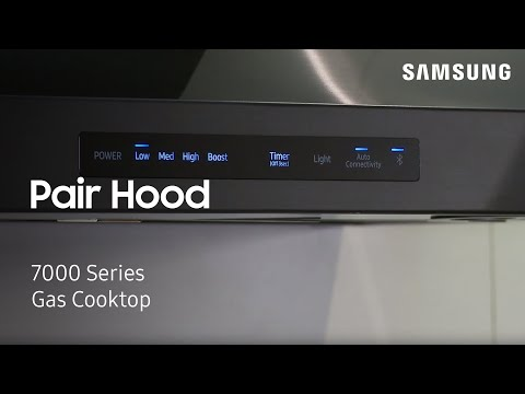 series gas cooktop auto how to