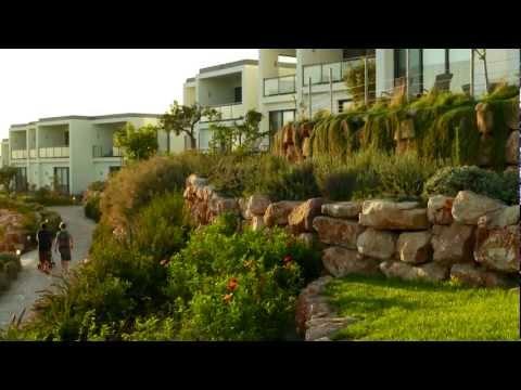 Impressionen vom Martinhal Beach Resort