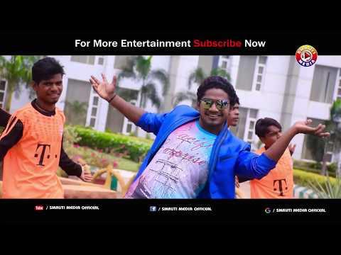 Video New Santali Video Song 2018 || E Kuli Laime Amah Thikana Copyright Reserved With Smruti Media download in MP3, 3GP, MP4, WEBM, AVI, FLV January 2017