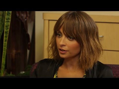 #CandidlyNicole Ep. 11 Deleted Scene | A Day in the Life of Nicole