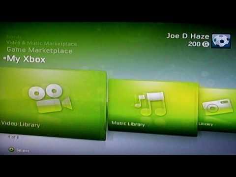 haze release date xbox 360
