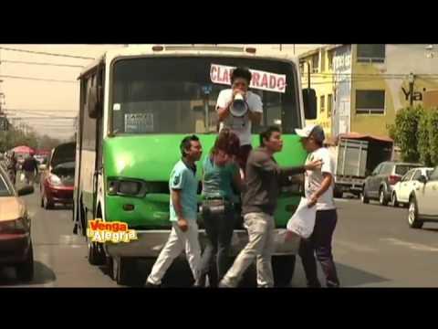 Venta Y Nacionalizacion De Autobuses Youtube | Tattoo ...