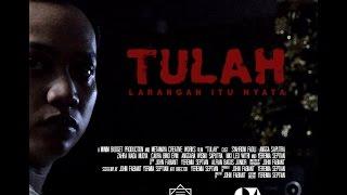 Tulah (Horror Short Movie)