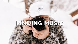 Video HOW TO FIND MUSIC FOR YOUR VIDEOS! MP3, 3GP, MP4, WEBM, AVI, FLV Agustus 2018