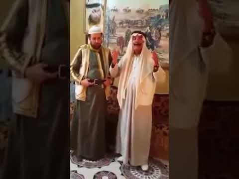כך מאסלמים את הדרוזים בסוריה