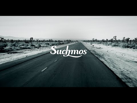 ", title : 'Suchmos ""808"" (Official Music Video)'"