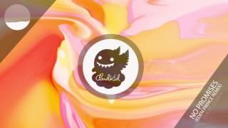 download lagu download musik download mp3 Cheat Codes - No Promises ft. Demi Lovato (Eden Prince Remix)