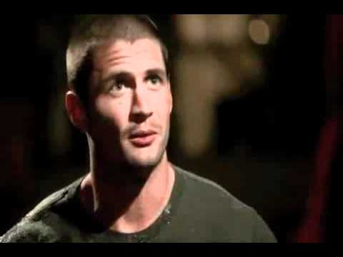 One Tree Hill Season 9 Episode 7 - Nathan