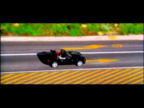 Tujhe Pyar Kitna (Full Song), Film - Insaaf - The Justise